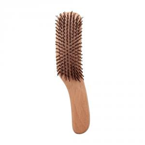 JU016 Wooden Brush