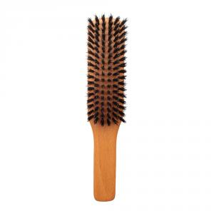 JU003 Wooden Brush